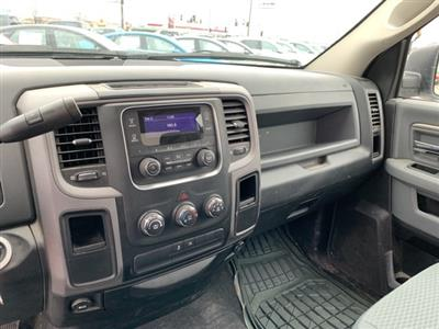 2016 Ram 1500 Regular Cab 4x2, Pickup #10287Q - photo 17