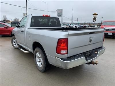 2016 Ram 1500 Regular Cab 4x2, Pickup #10287Q - photo 6