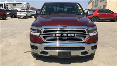 2019 Ram 1500 Crew Cab 4x4, Pickup #10429Q - photo 3