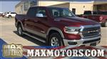 2019 Ram 1500 Crew Cab 4x4, Pickup #10429Q - photo 1