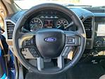 2018 Ford F-150 SuperCrew Cab 4x4, Pickup #10496P - photo 21