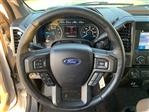 2017 Ford F-150 SuperCrew Cab 4x4, Pickup #10507P - photo 21