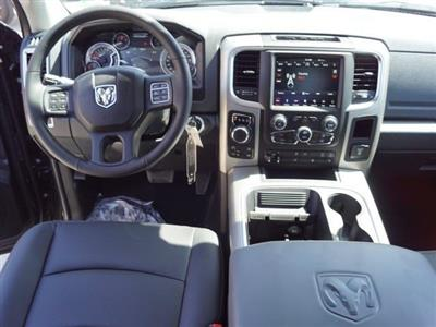 2018 Ram 1500 Crew Cab 4x4,  Pickup #30240 - photo 11