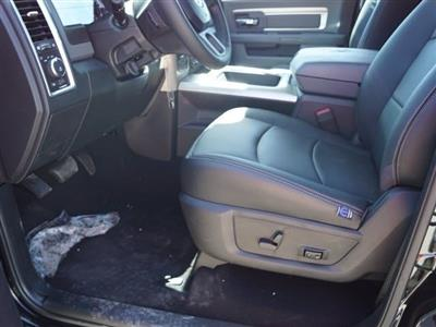2018 Ram 1500 Crew Cab 4x4,  Pickup #30240 - photo 8