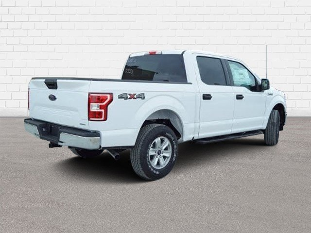 2018 Ram 3500 Regular Cab DRW 4x4,  Cab Chassis #30576 - photo 1