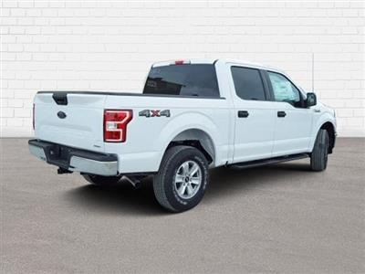 2018 Ram 3500 Regular Cab DRW 4x4,  Cab Chassis #30576 - photo 2