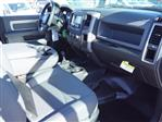 2018 Ram 5500 Regular Cab DRW 4x4,  Cab Chassis #30626 - photo 6