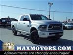 2018 Ram 3500 Mega Cab 4x4,  Pickup #30649 - photo 1