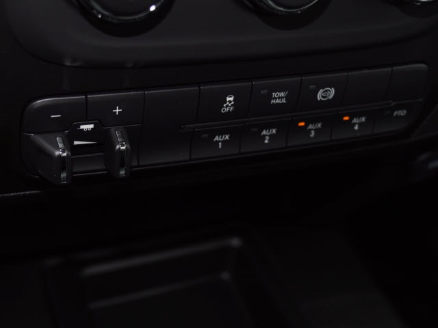 2018 Ram 5500 Regular Cab DRW 4x4,  Cab Chassis #30655 - photo 13