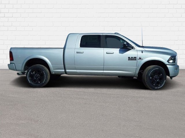 2018 Ram 3500 Mega Cab 4x4,  Pickup #30686 - photo 3