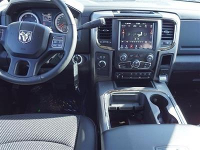2018 Ram 3500 Mega Cab 4x4,  Pickup #30686 - photo 4