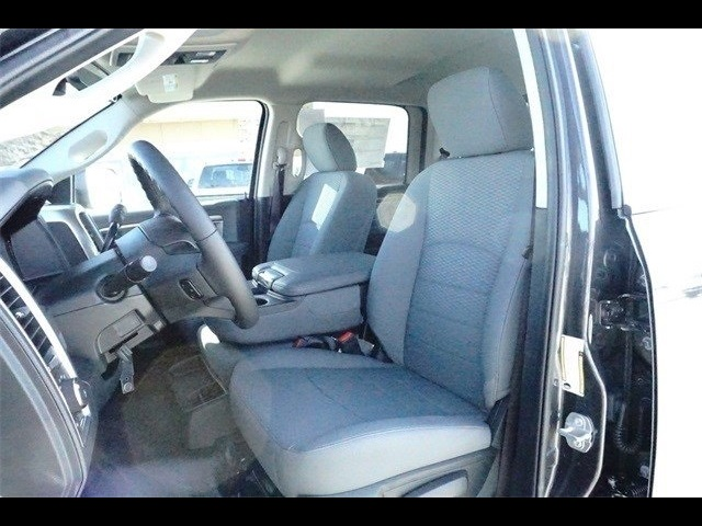 2018 Ram 2500 Crew Cab 4x4,  Pickup #30695 - photo 11