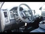 2018 Ram 2500 Crew Cab 4x4,  Pickup #30695 - photo 12