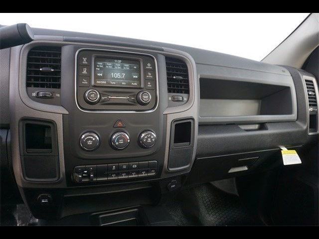 2018 Ram 5500 Regular Cab DRW 4x4,  Cab Chassis #30697 - photo 13