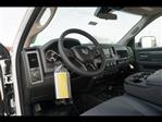 2018 Ram 5500 Regular Cab DRW 4x4,  Cab Chassis #30697 - photo 12