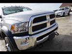 2018 Ram 5500 Regular Cab DRW 4x4,  Cab Chassis #30697 - photo 3