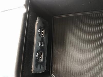 2018 Ram 5500 Regular Cab DRW 4x4,  Knapheide Platform Body #30733 - photo 52