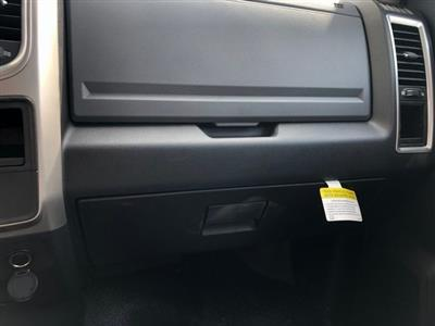 2018 Ram 5500 Regular Cab DRW 4x4,  Knapheide Platform Body #30733 - photo 56