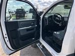 2018 Ram 5500 Regular Cab DRW 4x4,  Knapheide Platform Body #30733 - photo 30