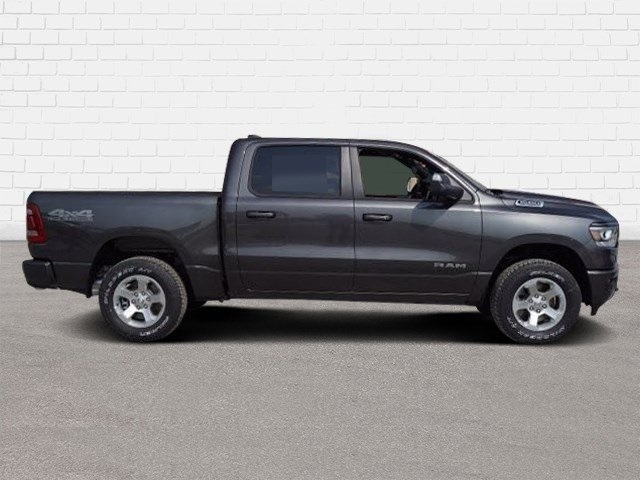 2019 Ram 1500 Crew Cab 4x4,  Pickup #40006 - photo 3