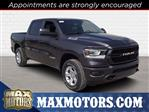 2019 Ram 1500 Crew Cab 4x4,  Pickup #40006 - photo 1