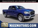 2019 Ram 1500 Quad Cab 4x4,  Pickup #40009 - photo 1