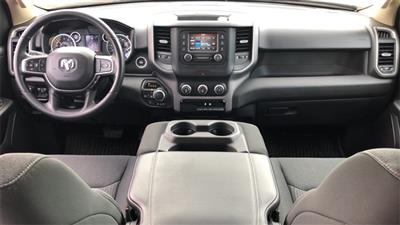 2019 Ram 1500 Crew Cab 4x4,  Pickup #40013 - photo 13