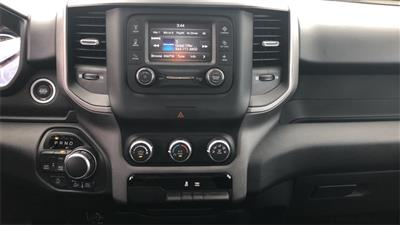 2019 Ram 1500 Crew Cab 4x4,  Pickup #40013 - photo 15