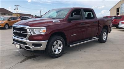 2019 Ram 1500 Crew Cab 4x4,  Pickup #40013 - photo 2
