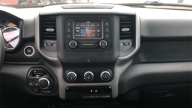 2019 Ram 1500 Crew Cab 4x4, Pickup #40027 - photo 15