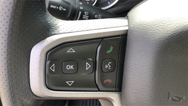 2019 Ram 1500 Crew Cab 4x4, Pickup #40027 - photo 21