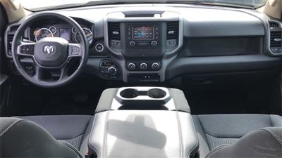 2019 Ram 1500 Crew Cab 4x4,  Pickup #40027 - photo 13