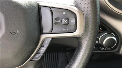 2019 Ram 1500 Crew Cab 4x4, Pickup #40027 - photo 22