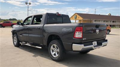 2019 Ram 1500 Crew Cab 4x4,  Pickup #40027 - photo 5