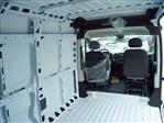 2019 ProMaster 2500 High Roof FWD,  Empty Cargo Van #40055 - photo 1