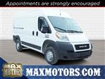 2019 ProMaster 1500 High Roof FWD,  Empty Cargo Van #40061 - photo 1