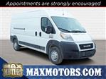 2019 ProMaster 2500 High Roof FWD,  Empty Cargo Van #40068 - photo 1