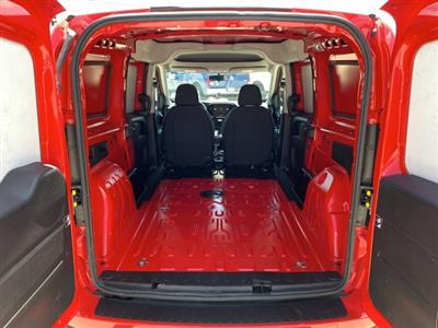 2016 Ram ProMaster City FWD, Empty Cargo Van #40084A - photo 2