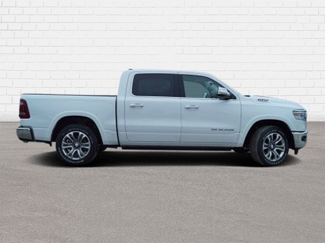 2019 Ram 1500 Crew Cab 4x4,  Pickup #40118 - photo 3