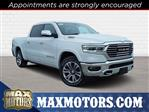 2019 Ram 1500 Crew Cab 4x4,  Pickup #40118 - photo 1