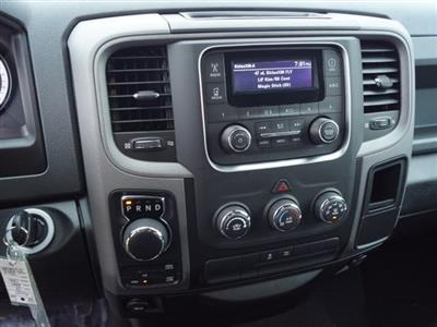 2019 Ram 1500 Quad Cab 4x4,  Pickup #40137 - photo 14