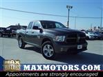 2019 Ram 1500 Quad Cab 4x4,  Pickup #40139 - photo 1