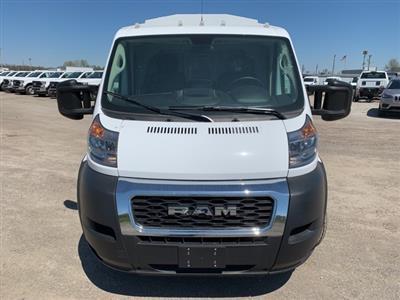 2019 Ram ProMaster 3500 Standard Roof FWD, Knapheide KUV Service Utility Van #40149 - photo 3