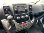 2019 Ram ProMaster 3500 Standard Roof FWD, Knapheide KUV Service Utility Van #40149 - photo 12
