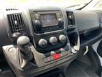 2019 Ram ProMaster 3500 Standard Roof FWD, Knapheide KUV Service Utility Van #40150 - photo 12