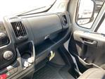 2019 Ram ProMaster 3500 Standard Roof FWD, Knapheide KUV Service Utility Van #40150 - photo 14