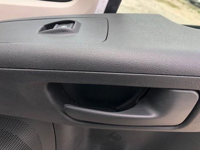 2019 ProMaster 3500 Standard Roof FWD,  Knapheide KUV Service Utility Van #40151 - photo 30