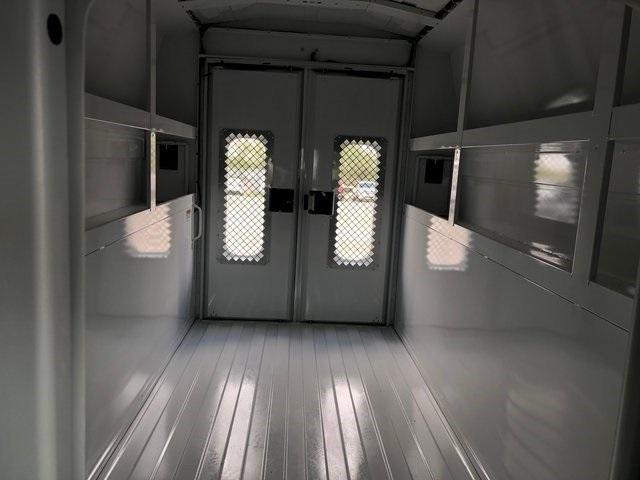 2019 ProMaster 3500 Standard Roof FWD,  Knapheide KUV Service Utility Van #40151 - photo 36