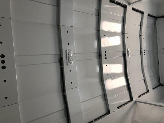 2019 ProMaster 3500 Standard Roof FWD,  Knapheide KUV Service Utility Van #40151 - photo 40