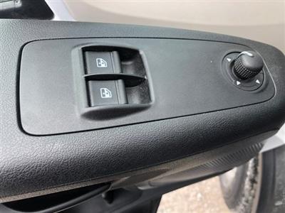 2019 ProMaster 3500 Standard Roof FWD,  Knapheide KUV Service Utility Van #40151 - photo 10